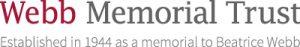 webbmemorial_logoweb