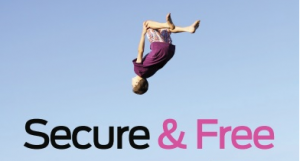 Secure-Free for eventbrite (1)