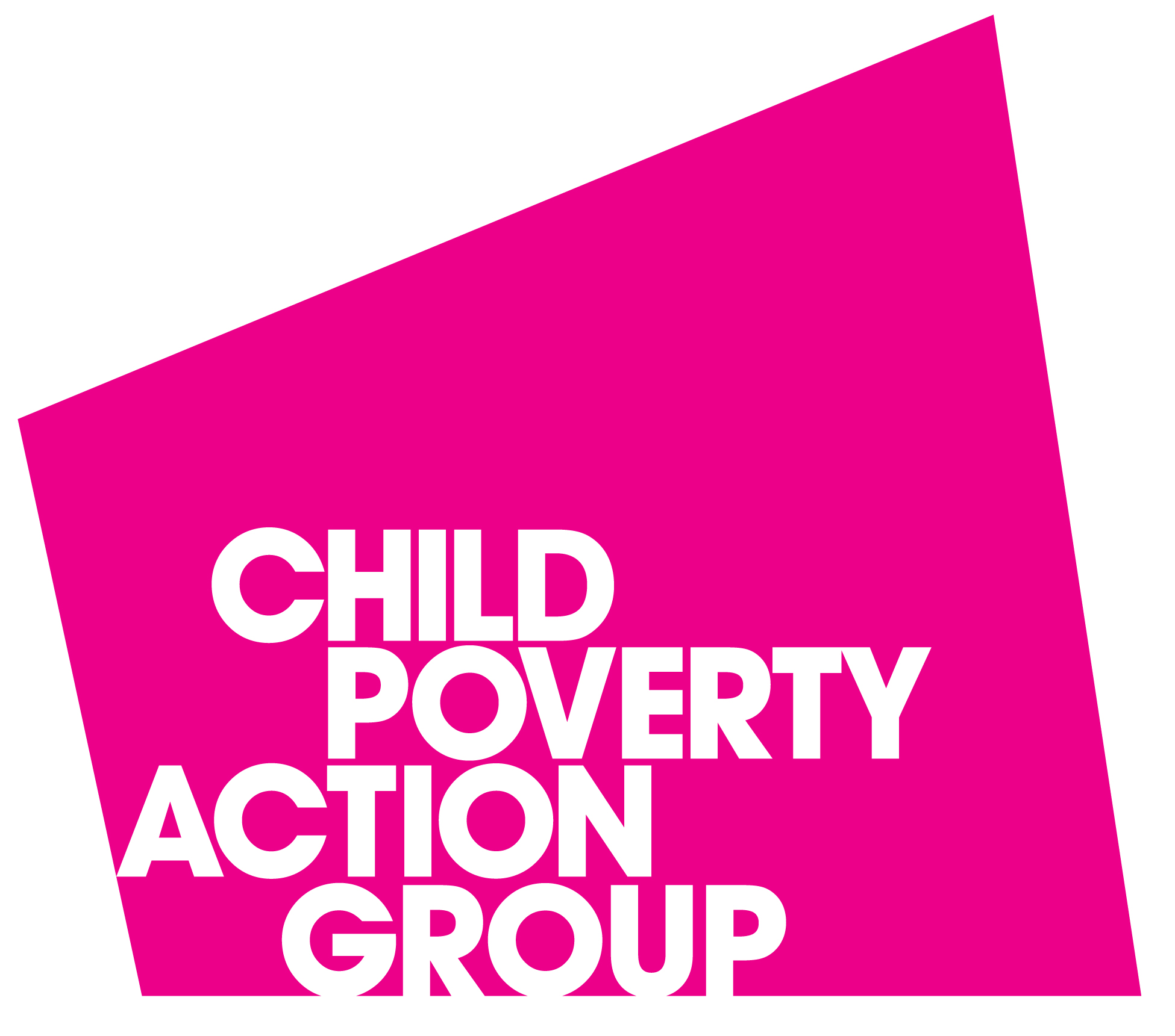 child poverty case study uk The institute for fiscal studies estimates that the net effect will be a rise in both  child and adult poverty levels (see uk poverty set to rise in next three years.